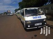 Toyota HiAce 1992 White | Cars for sale in Kisumu, Central Kisumu
