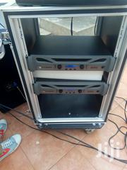 Hire Of Public Address System | Audio & Music Equipment for sale in Nairobi, Nairobi Central