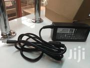 Hp Laptop Charger Big Pin Available | Computer Accessories  for sale in Nairobi, Nairobi Central