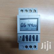 Digital Programmable Timer NKG-4 | Electrical Equipments for sale in Nairobi, Nairobi West