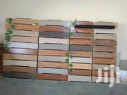 Wood Print Ceramic Tiles Suppliers In Kenya | Building & Trades Services for sale in Nairobi, Viwandani (Makadara)