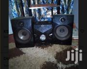 Sony Home Theater System | Audio & Music Equipment for sale in Nairobi, Zimmerman