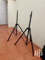 Hire Of Speaker Stands | Audio & Music Equipment for sale in Nairobi, Nairobi Central