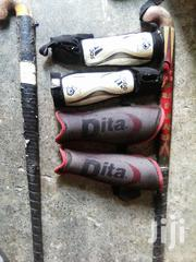 Hockey Kit | Sports Equipment for sale in Nairobi, Ngara