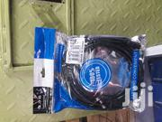 Hdmi Cable Good Quality 3m | TV & DVD Equipment for sale in Nairobi, Nairobi Central