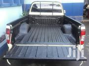 Polyurethane Bed Lining | Vehicle Parts & Accessories for sale in Nairobi, Kwa Reuben