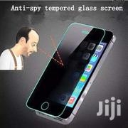Privacy Screen Protectors | Accessories for Mobile Phones & Tablets for sale in Nairobi, Nairobi Central