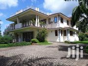Vipingo Maisonette House On 1/4 Acre For Sale | Houses & Apartments For Sale for sale in Mombasa, Mkomani