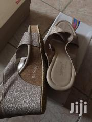 Wedding Shoes   Shoes for sale in Mombasa, Tudor