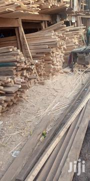 Roofing Timber | Building Materials for sale in Nairobi, Pumwani