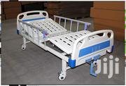 Single Crank Abs Bed   Medical Equipment for sale in Nairobi, Nairobi Central