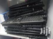 Ex_uk Keyboards Available | Musical Instruments for sale in Nairobi, Nairobi Central