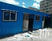 Shipping Containers | Building Materials for sale in Nairobi, Karen