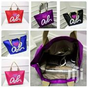 Handbags With Strong Handles@1k | Bags for sale in Nairobi, Nairobi Central