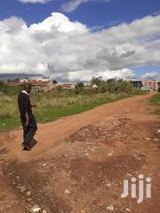Half An Acre Land For Sale In Wanyee Rd. | Land & Plots For Sale for sale in Nairobi, Riruta