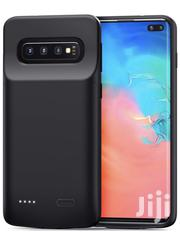 Samsung S10+ Battery Case | Accessories for Mobile Phones & Tablets for sale in Nairobi, Kileleshwa