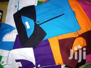 POLO T-shirts | Clothing for sale in Mombasa, Tononoka