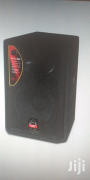 Wharfedale EVP-X12 | Audio & Music Equipment for sale in Nairobi, Nairobi Central