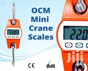 Mini Crane Weighing Scale | Store Equipment for sale in Nairobi, Nairobi Central