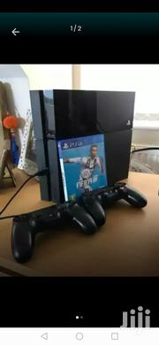 Play Station 4 On Sale | Video Game Consoles for sale in Bungoma, Bokoli