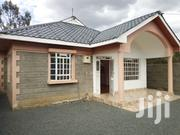Three Bedroom To Let In Juja | Houses & Apartments For Rent for sale in Kiambu, Juja