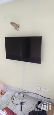 Tv Wall Mounting Services | Repair Services for sale in Nairobi, Nairobi Central