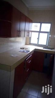 New Executive 1 Bedroom House to Let at Bamburi Kiembeni. | Houses & Apartments For Rent for sale in Mombasa, Bamburi