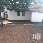 Furnished Apts To Let Garden Estate Nairobi | Houses & Apartments For Rent for sale in Nairobi, Nairobi Central