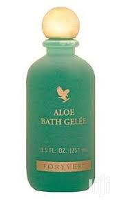 Quality Bath Gelle For A Perfect Bubble Bath | Bath & Body for sale in Nairobi, Nairobi Central