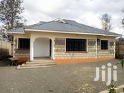 3 Bedrooms Bungalow For Sale In Ngong, Matasia | Houses & Apartments For Sale for sale in Kajiado, Ngong