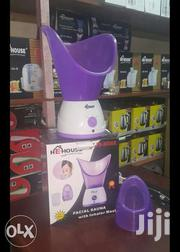 Electric Steam Facial Sauna   Tools & Accessories for sale in Nairobi, Nairobi Central