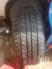 275/45/22 Keter Tyre | Vehicle Parts & Accessories for sale in Nairobi, Nairobi Central