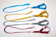 Dog Leashes,Collars And Harnesses | Pet's Accessories for sale in Nairobi, Nairobi Central