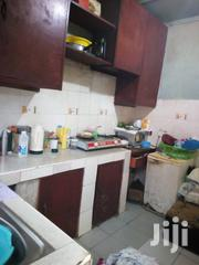 House On Sale At Chembani ,Kiembeni | Houses & Apartments For Sale for sale in Mombasa, Bamburi