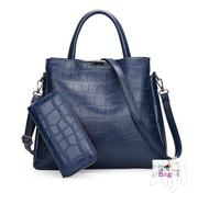 Ladies Handbags - 2 In 1 | Bags for sale in Nairobi, Nairobi Central