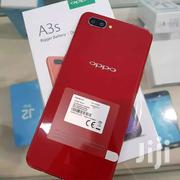 Oppo A3s. Brand New Sealed In Shop Countrywide Delivery Offered | Mobile Phones for sale in Nairobi, Nairobi Central