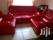 A Five Seater Sofa | Furniture for sale in Machakos, Athi River