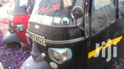 Diesel Piaggio Tuktuk | Motorcycles & Scooters for sale in Kiambu, Hospital (Thika)