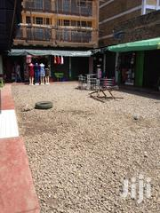 Shops To Let | Commercial Property For Rent for sale in Kajiado, Ongata Rongai