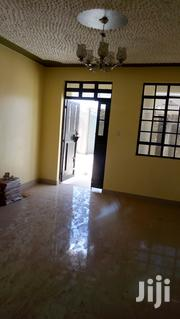 2 Bedrooms Utawala to Let | Houses & Apartments For Rent for sale in Nairobi, Mihango