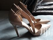 Brand New Jessica Simpson High-heels | Shoes for sale in Nairobi, Woodley/Kenyatta Golf Course