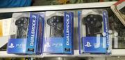 Dualshock 3 | Video Game Consoles for sale in Nairobi, Nairobi Central