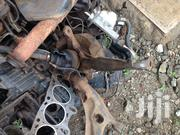 Honda Rd1 Assorted Parts | Vehicle Parts & Accessories for sale in Nairobi, Umoja II