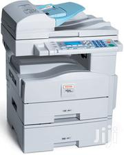 Ricoh Aficio MP161 | Other Services for sale in Nairobi, Nairobi Central