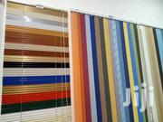 Window Films/ Tints & Vertical Blinds | Home Accessories for sale in Nairobi, Nairobi Central