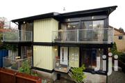 CONTAINER HOUSES AND DESIGNS | Houses & Apartments For Sale for sale in Nairobi, Ruai
