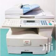 MP171 Copier | Computer Accessories  for sale in Nairobi, Nairobi Central