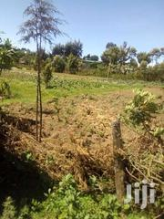 Plot On Sale | Land & Plots For Sale for sale in Nakuru, Biashara (Naivasha)
