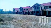 Syokimau Off MOMBASA Rd Gatted Community Of 20units With Plenty Space | Houses & Apartments For Sale for sale in Machakos, Syokimau/Mulolongo