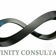 Accounting And Corporate Governance   Other Services for sale in Mombasa, Likoni